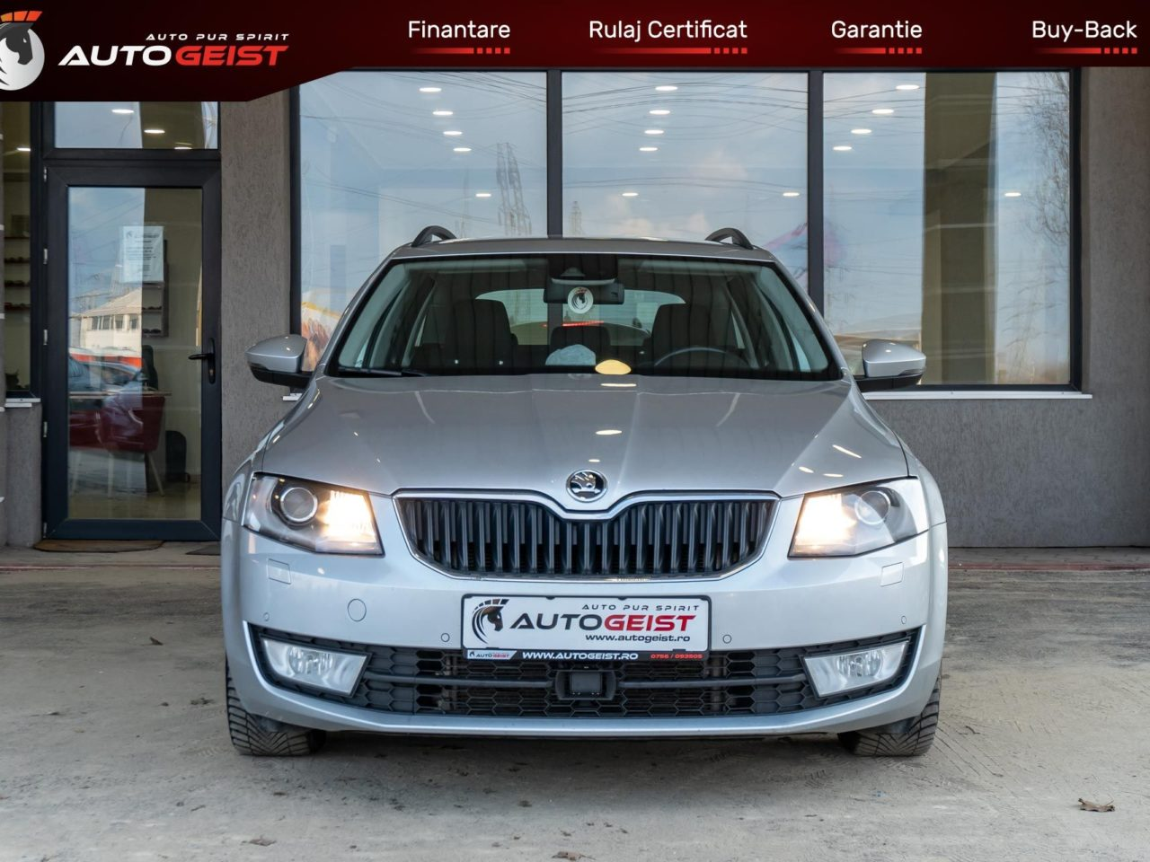 Skoda-Octavia-Break-05269