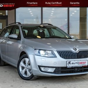 Skoda-Octavia-Break-05271