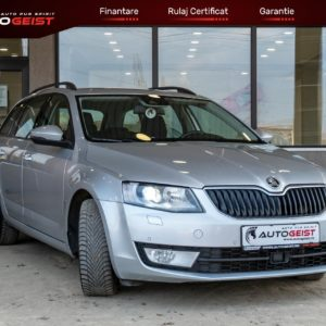 Skoda-Octavia-Break-05272
