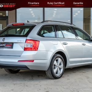 Skoda-Octavia-Break-05273