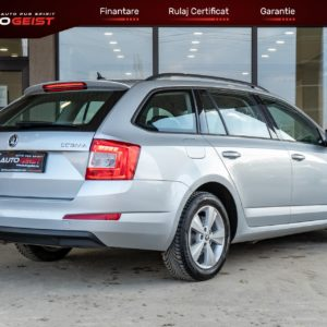 Skoda-Octavia-Break-05274