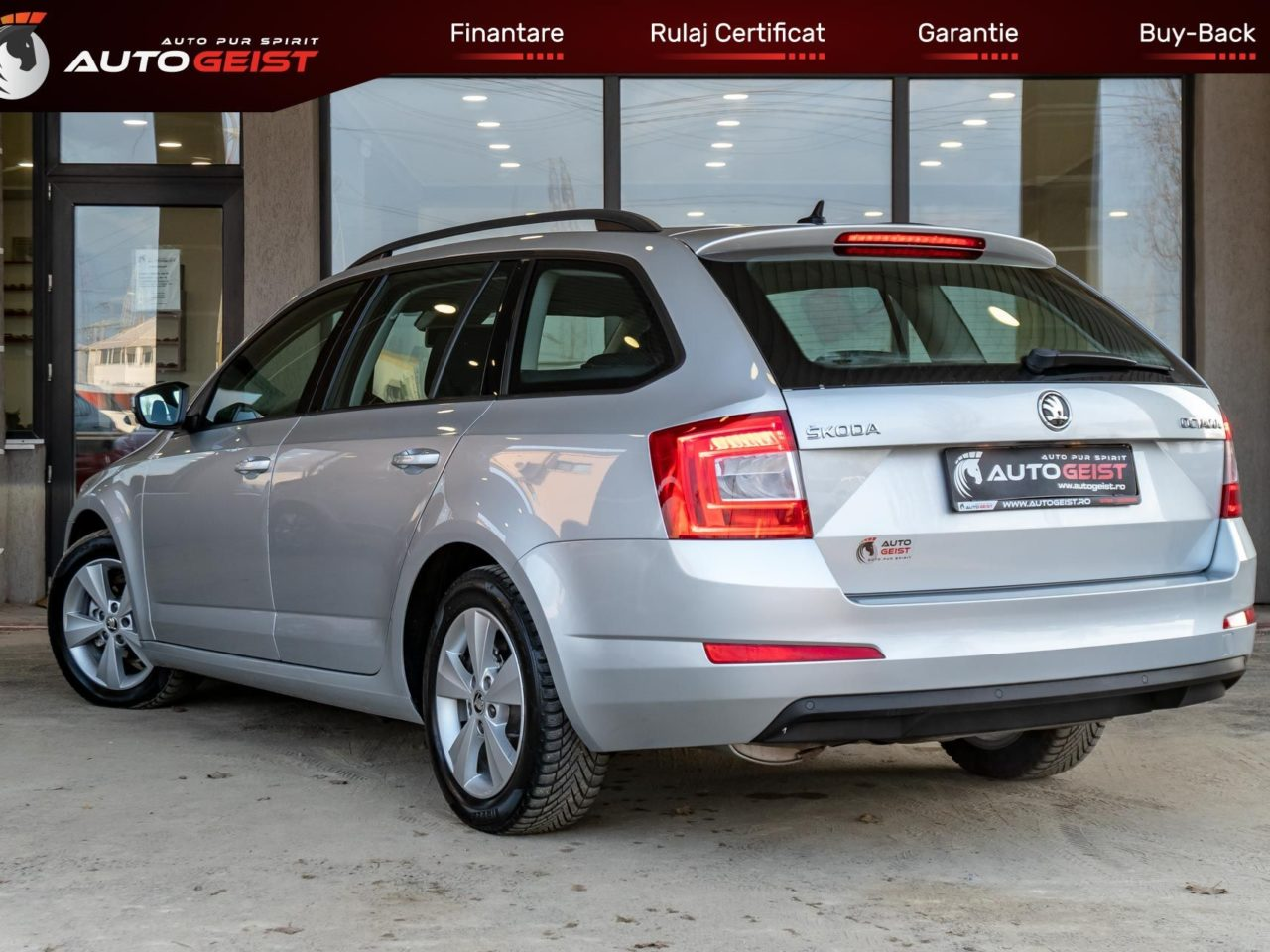 Skoda-Octavia-Break-05276