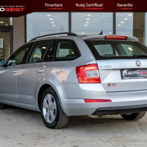 Skoda-Octavia-Break-05277