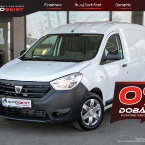 Dacia-Dokker-8431