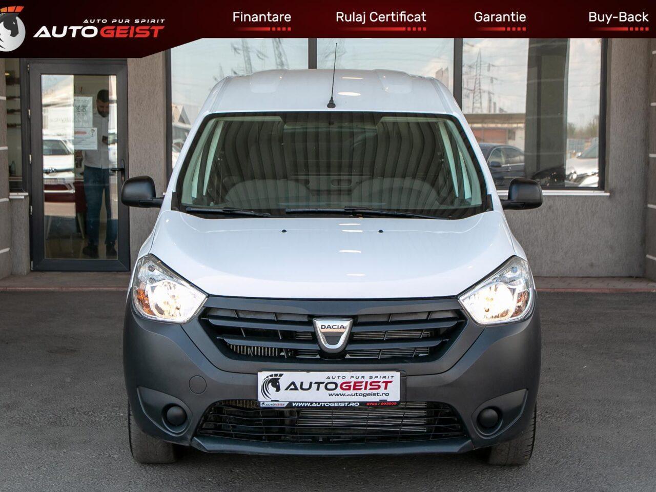 Dacia-Dokker-8433