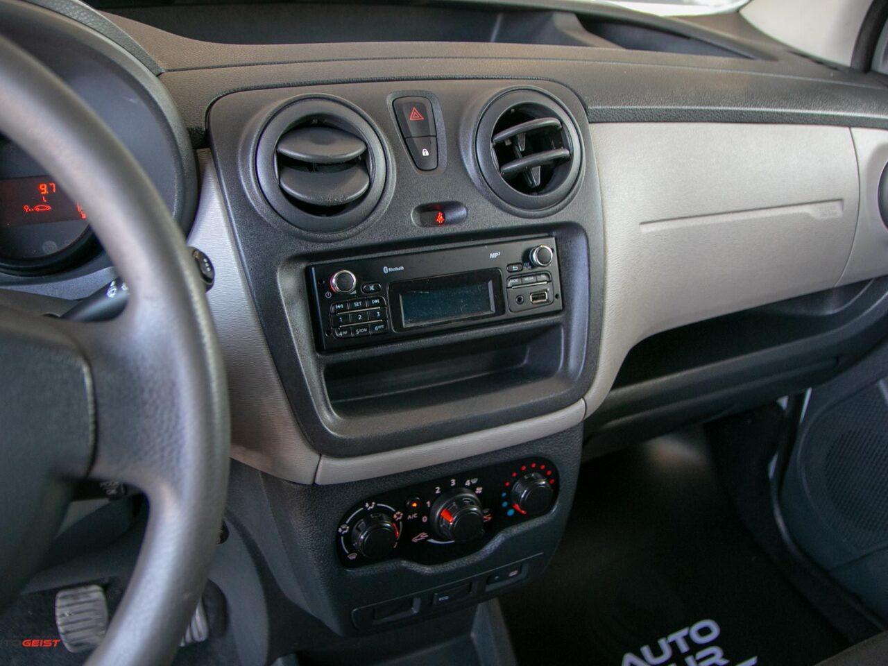 Dacia-Dokker-8439
