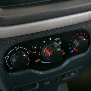 Dacia-Dokker-8440