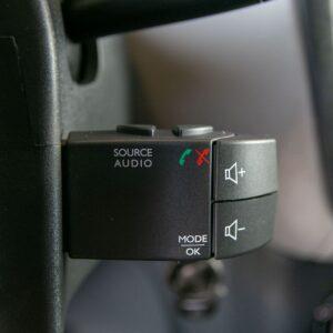 Dacia-Dokker-8441