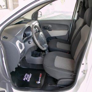 Dacia-Dokker-8444