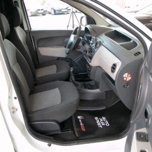 Dacia-Dokker-8445
