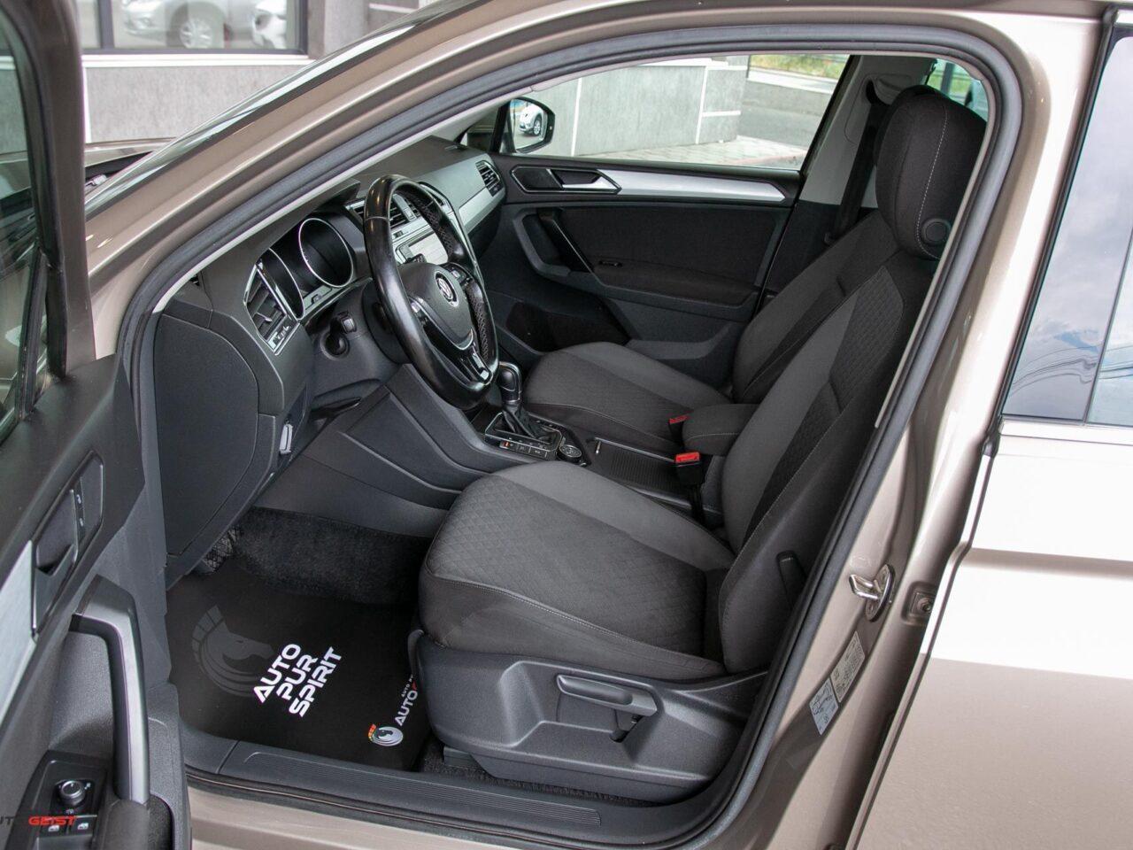 VW-Tiguan-0001