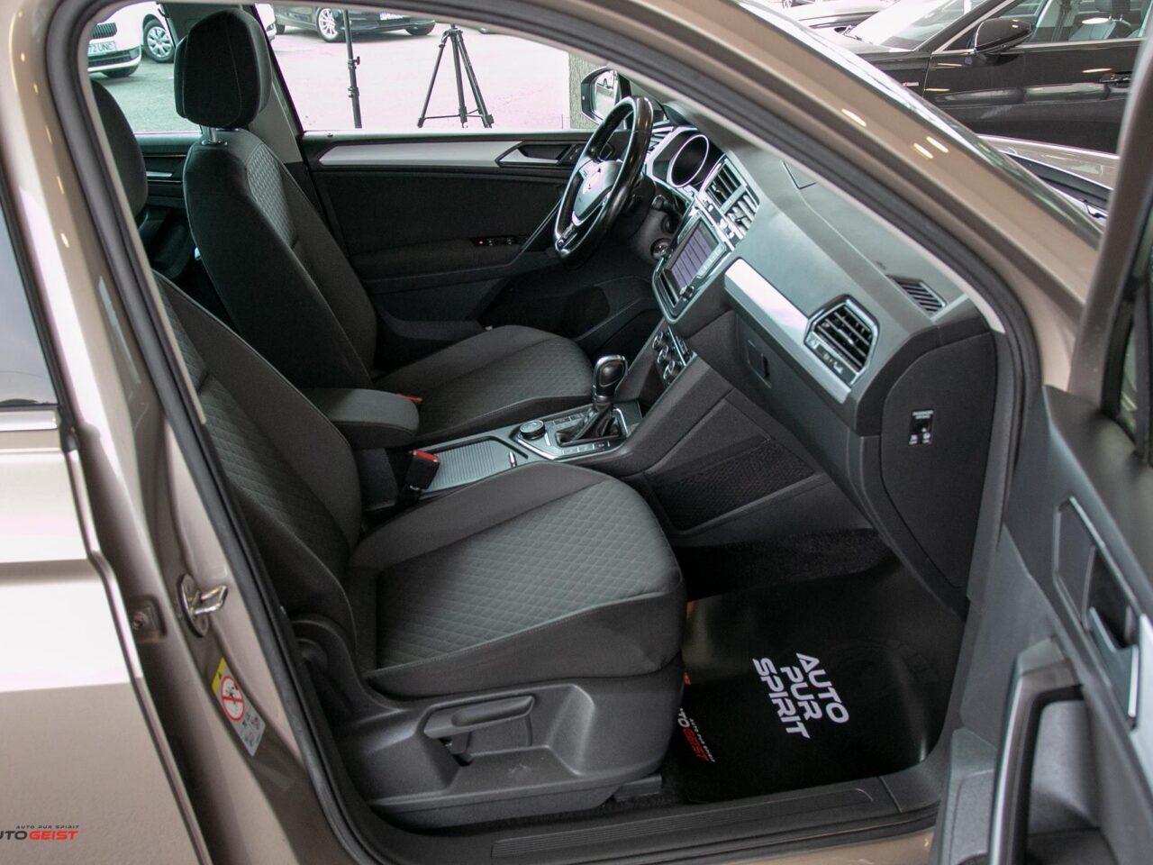 VW-Tiguan-0002