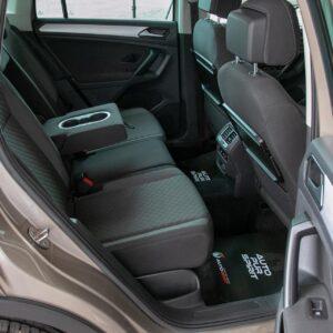 VW-Tiguan-0003