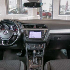 VW-Tiguan-0004
