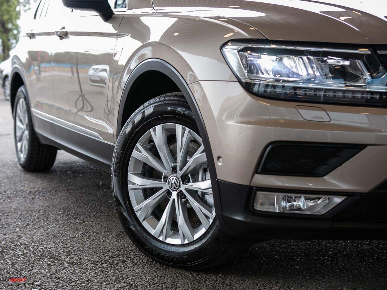 VW-Tiguan-0008