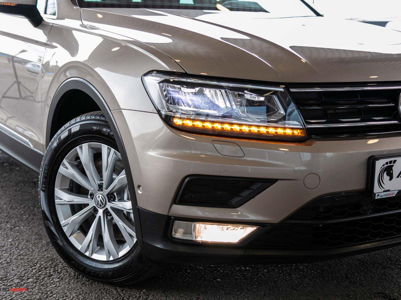 VW-Tiguan-0009