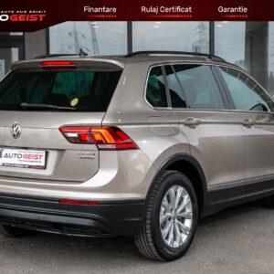 VW-Tiguan-9979