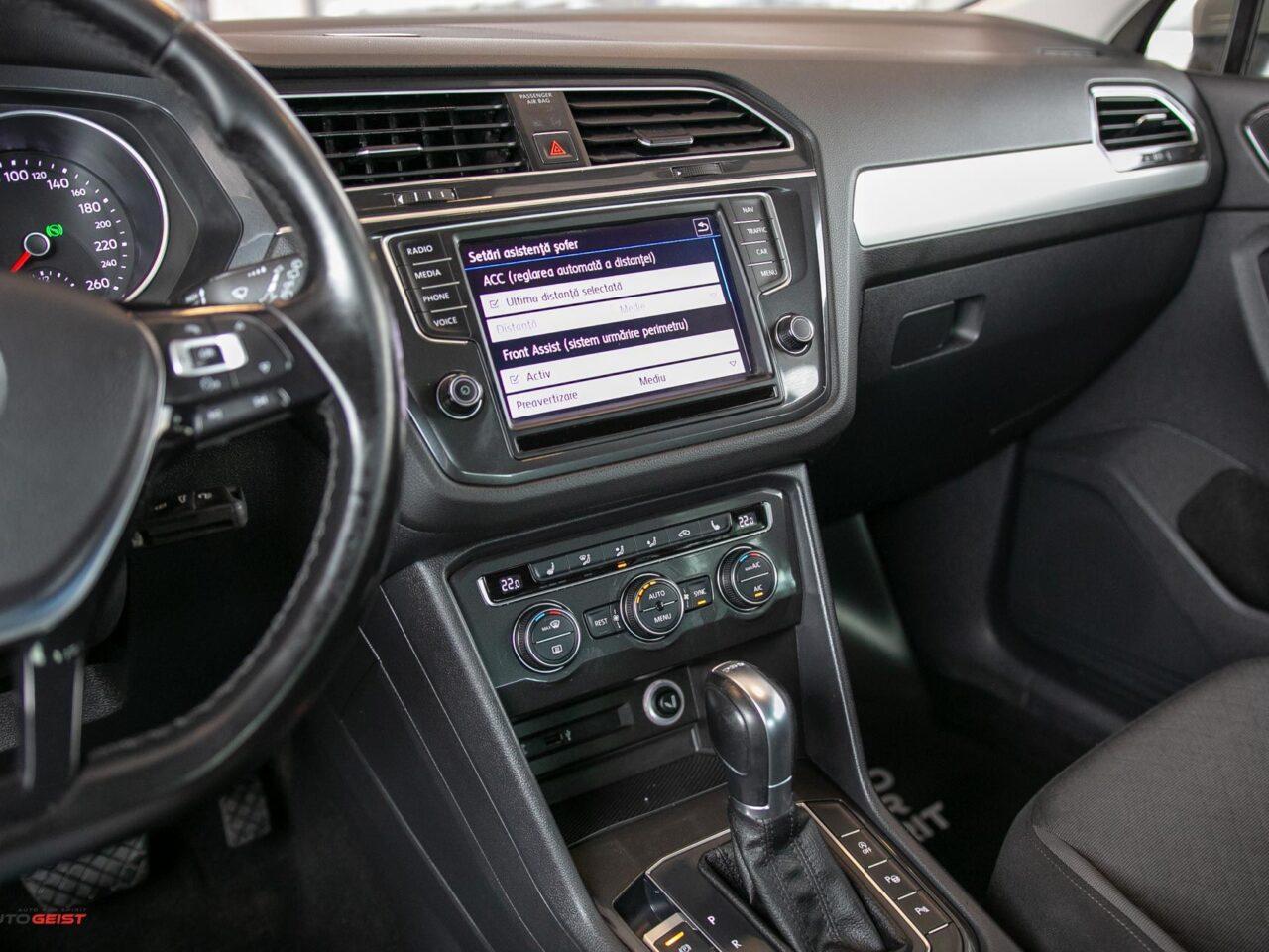 VW-Tiguan-9982