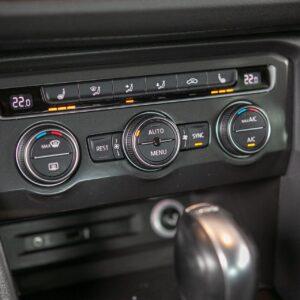 VW-Tiguan-9985