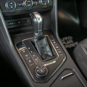 VW-Tiguan-9987