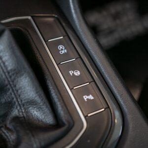 VW-Tiguan-9990