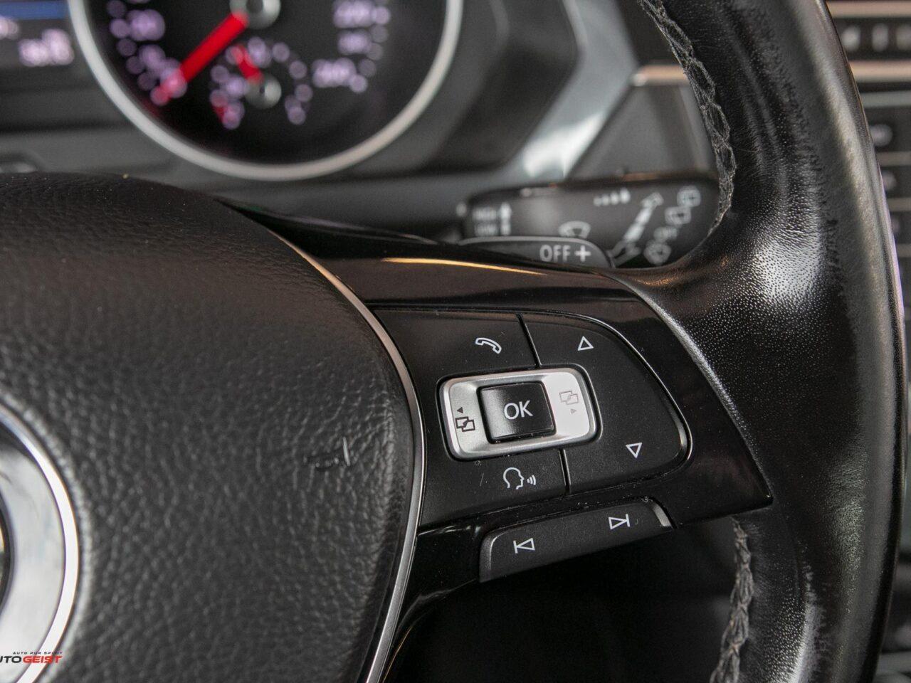 VW-Tiguan-9992