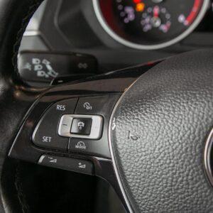 VW-Tiguan-9993