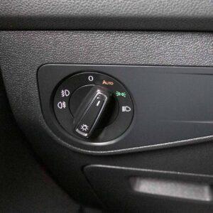VW-Tiguan-9995