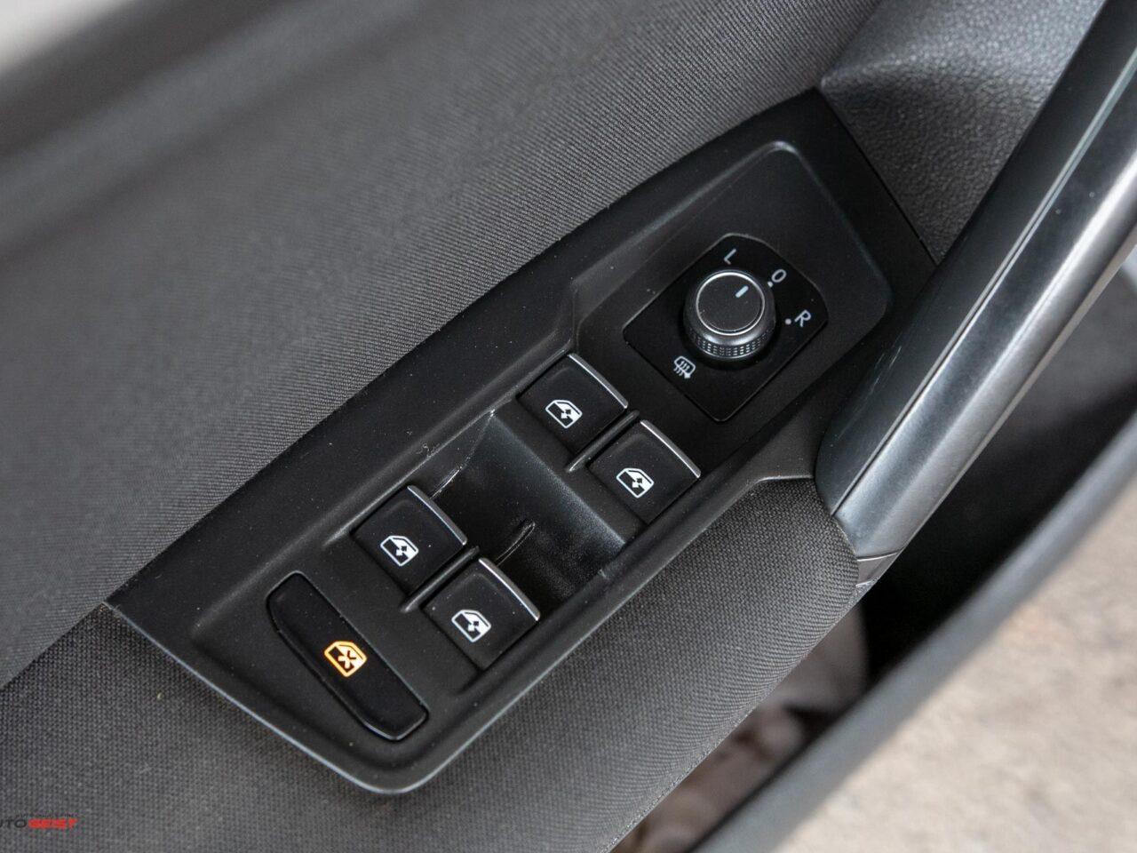 VW-Tiguan-9998