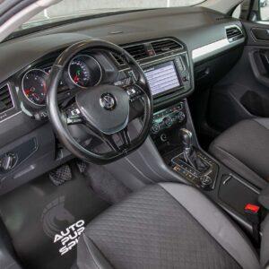 VW-Tiguan-9999