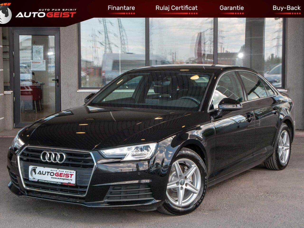 audi-a4-businessline-8398-2