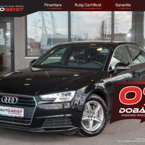 audi-a4-businessline-8398
