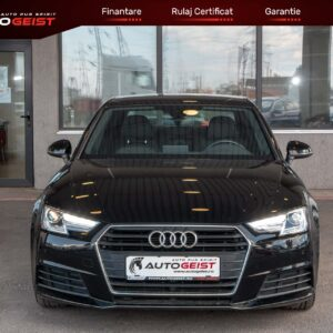 audi-a4-businessline-8399