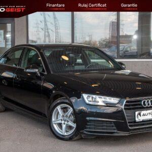 audi-a4-businessline-8400
