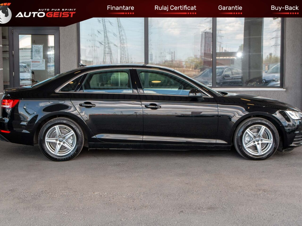audi-a4-businessline-8401