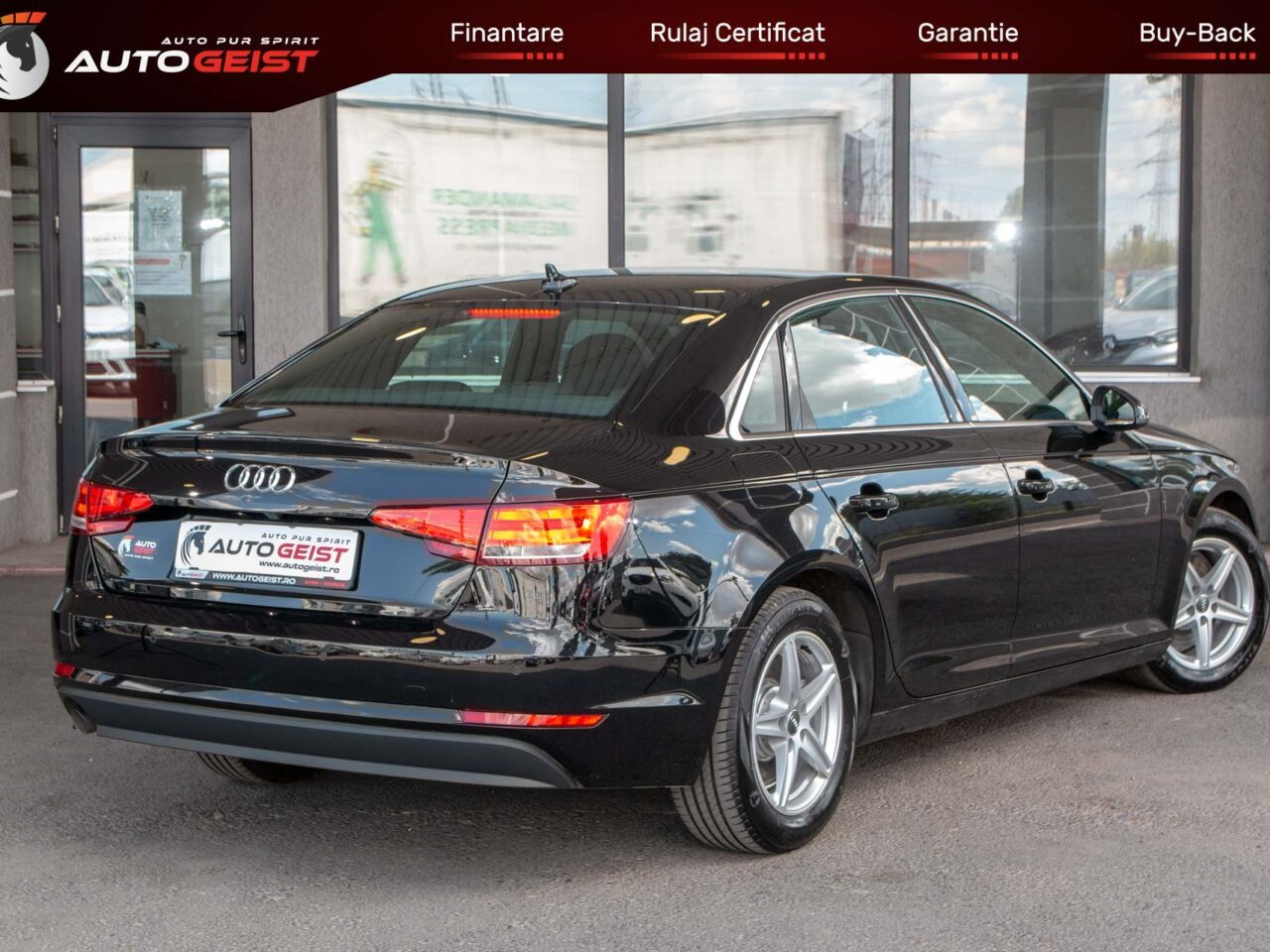 audi-a4-businessline-8402