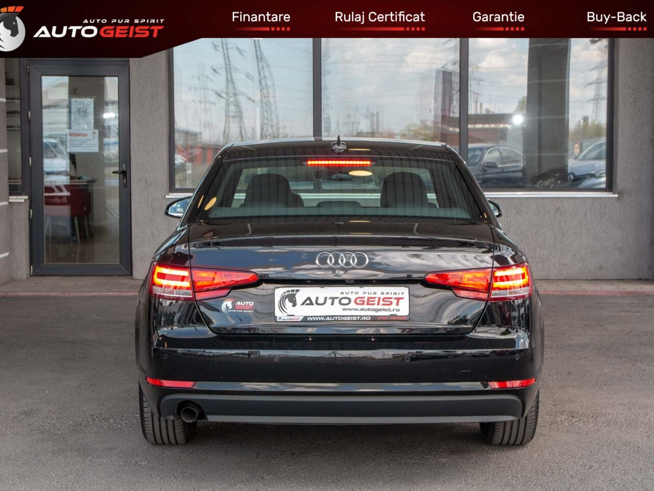 audi-a4-businessline-8403
