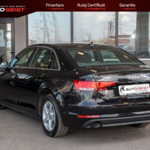 audi-a4-businessline-8404