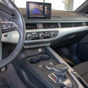 audi-a4-businessline-8405