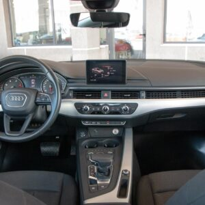 audi-a4-businessline-8426