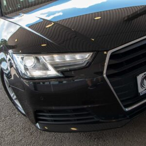 audi-a4-businessline-8429