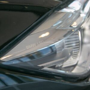 bmw-320d-xdrive-7910
