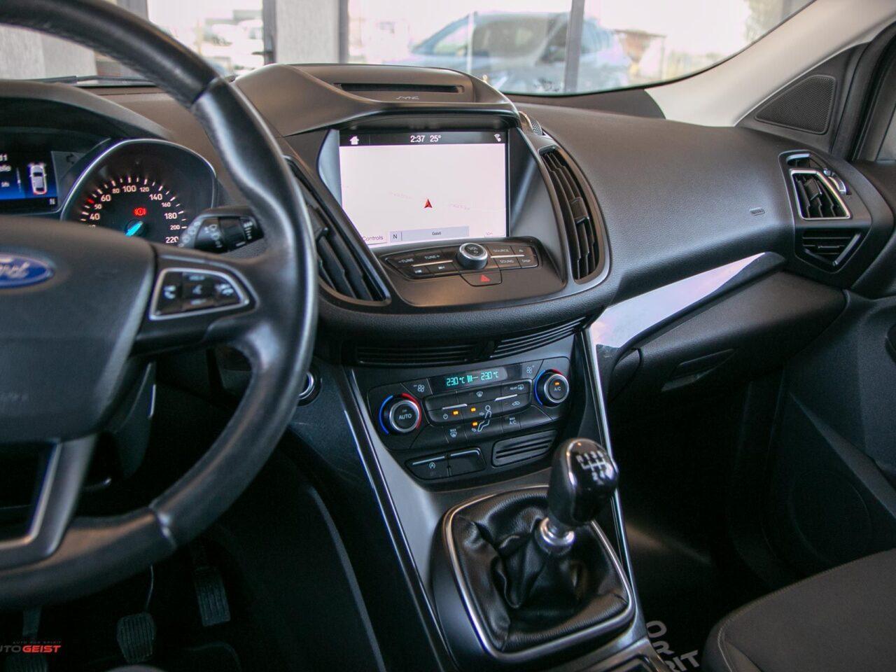 ford-kuga-0245