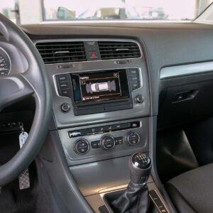 VW-golf-7-scurt-2016-3304