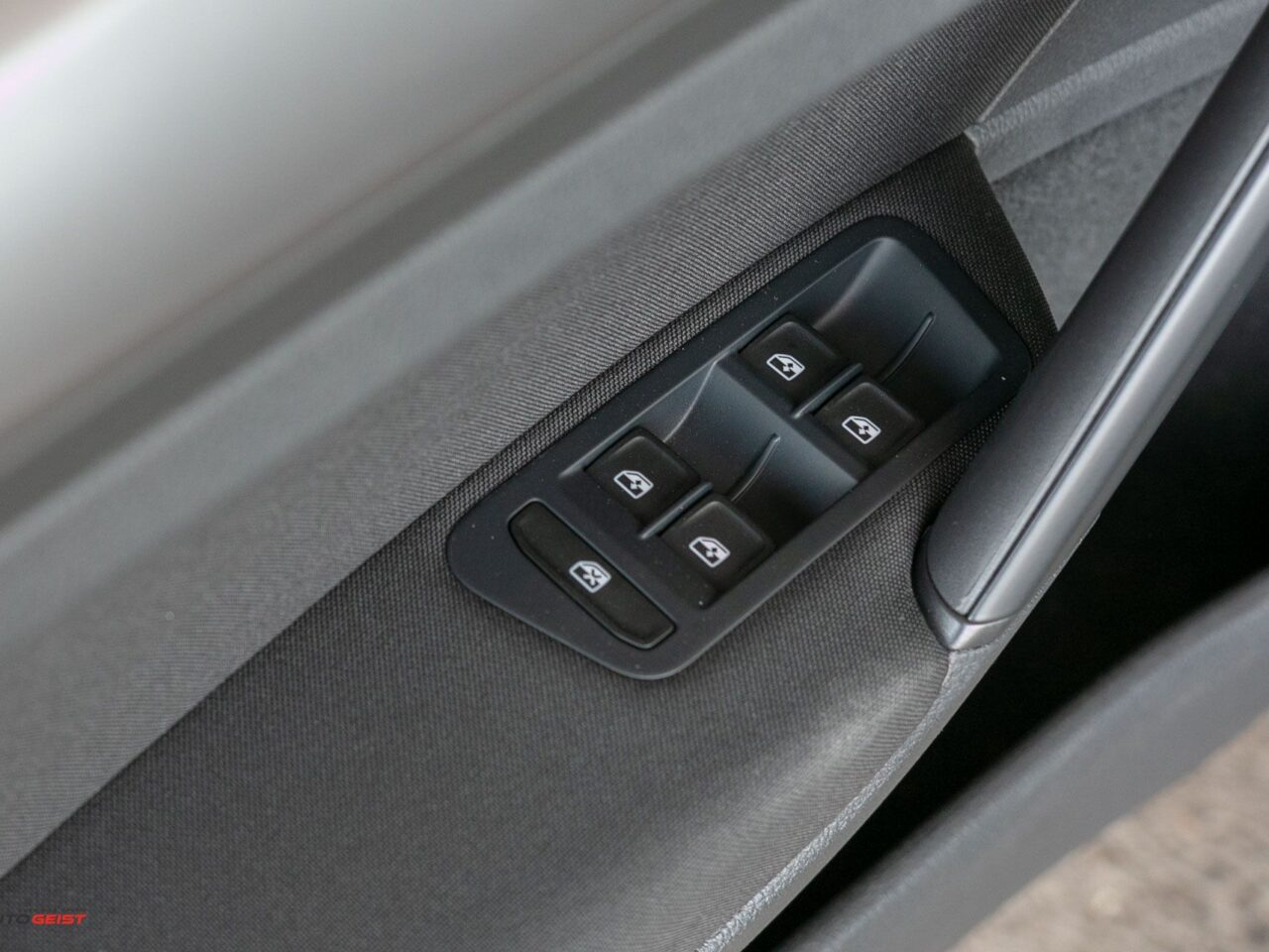 VW-golf-7-scurt-2016-3312