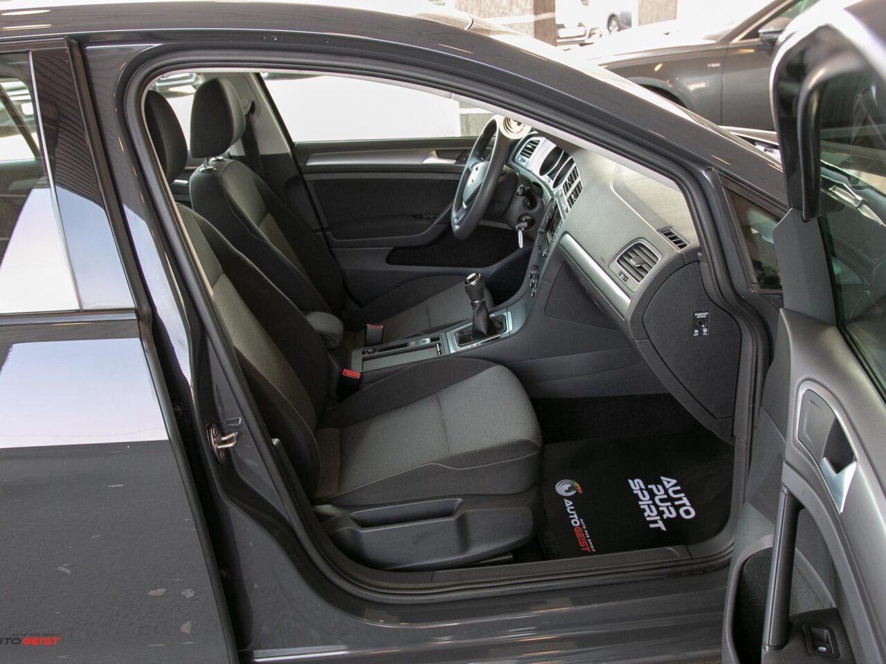 VW-golf-7-scurt-2016-3314