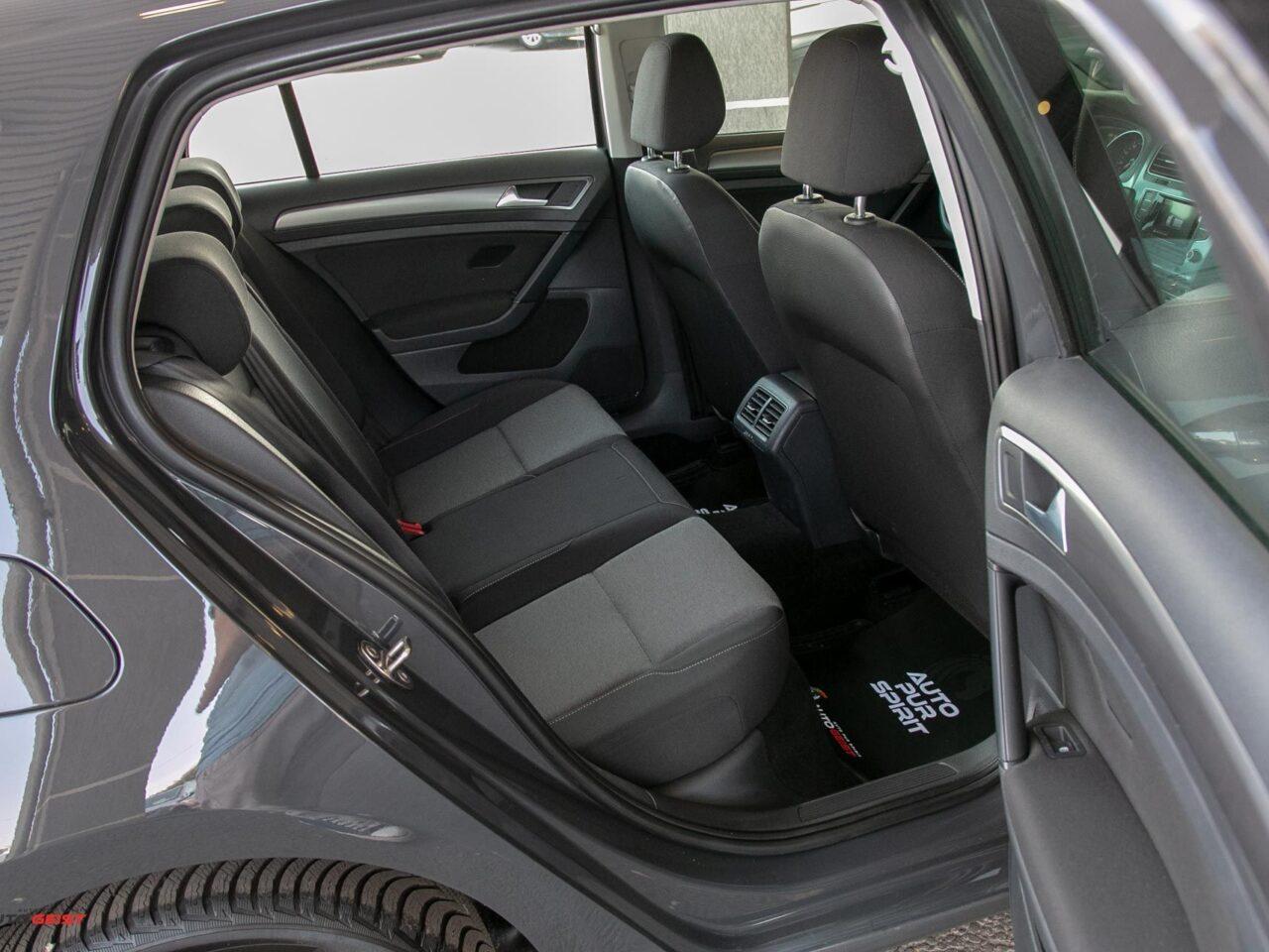 VW-golf-7-scurt-2016-3315
