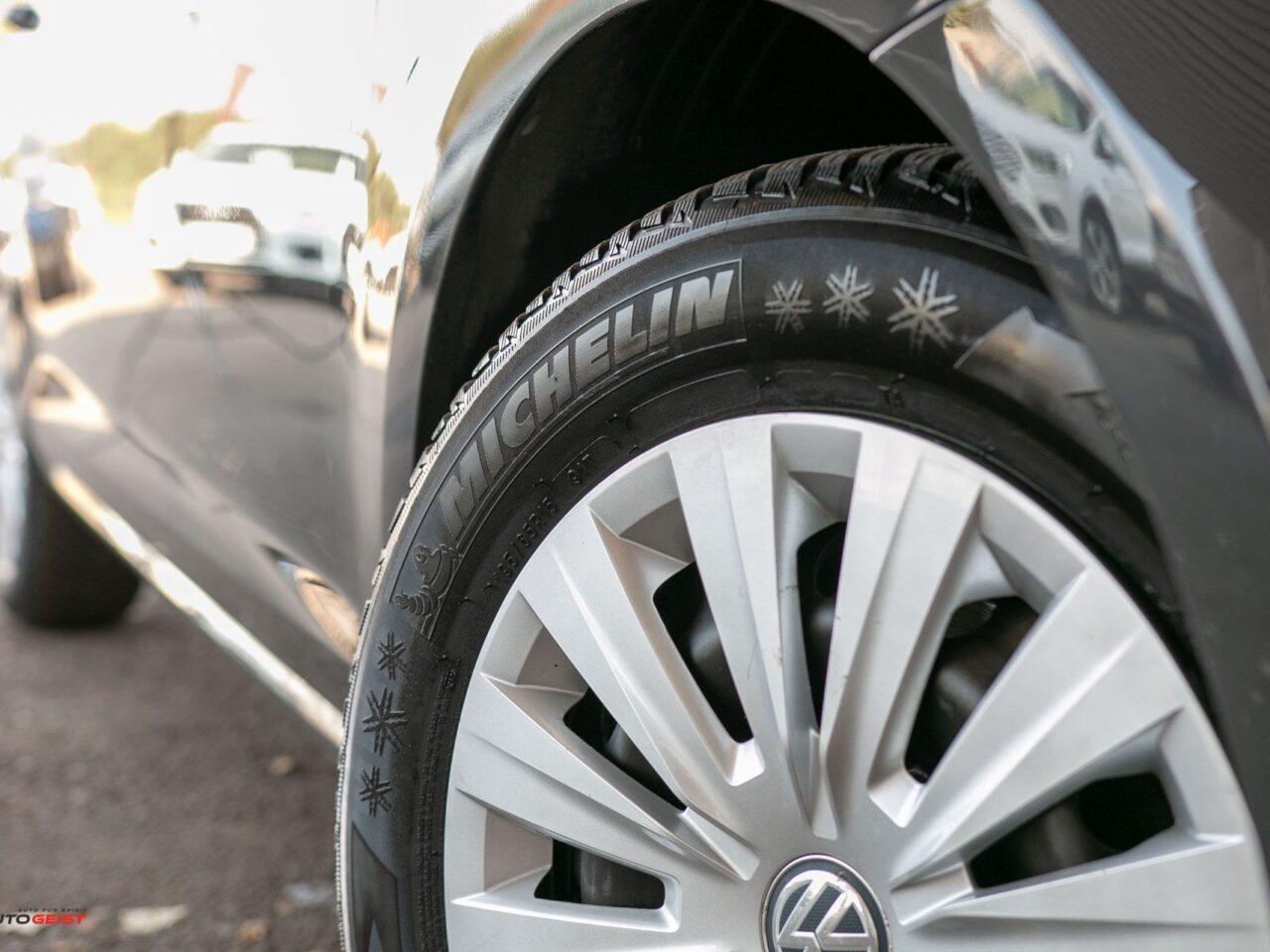 VW-golf-7-scurt-2016-3319