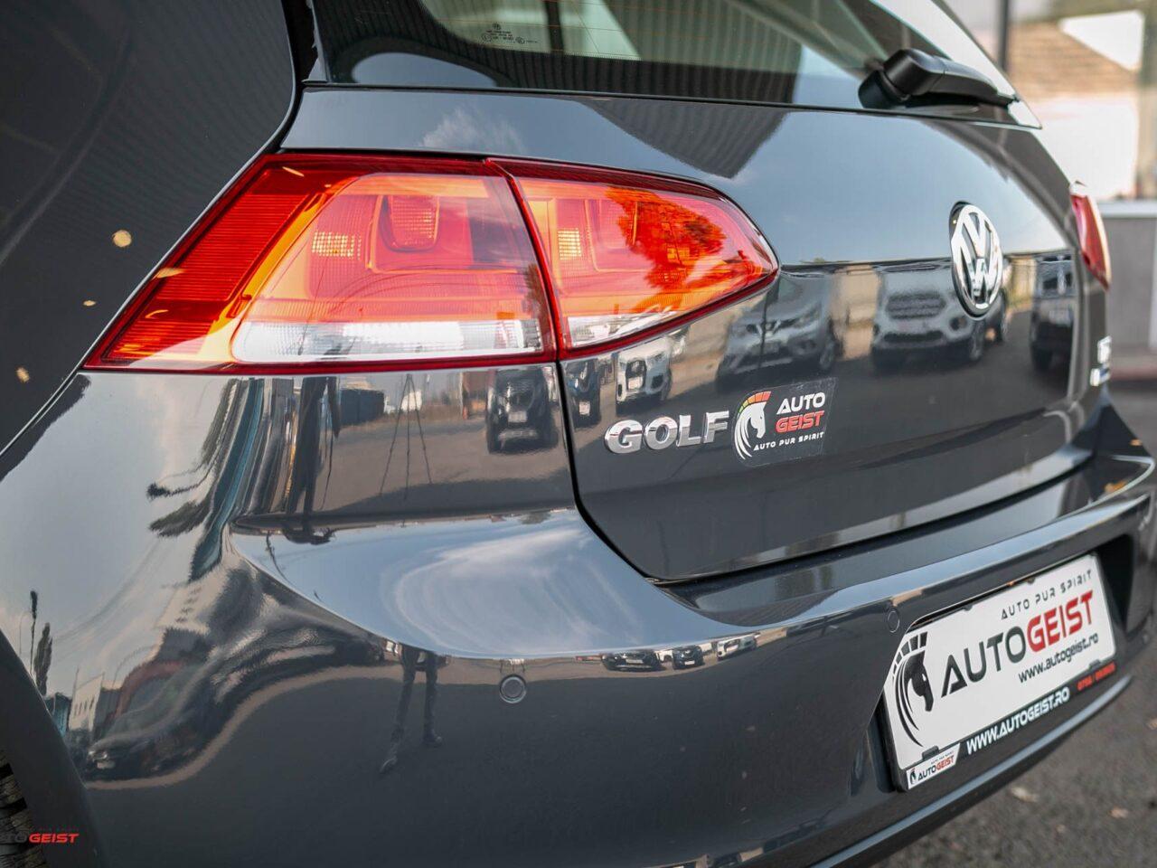 VW-golf-7-scurt-2016-3321