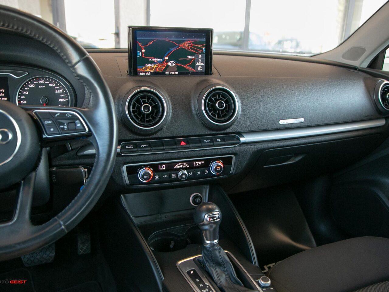 audi-a3-sportback-2661